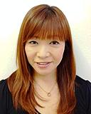 koshi-ishi-shi